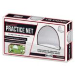 Franklin Sports All-Sport Practice Net
