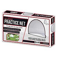 Franklin All-Sport Practice Net