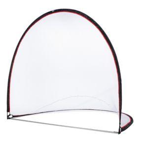 Franklin Sports All-Sport Practice Net