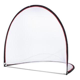 Franklin All-Sport Practice Net