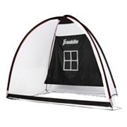 Franklin All-Sport Backstop & Target Net
