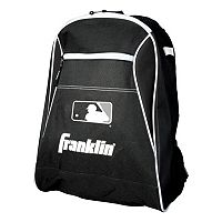 Franklin Sports Batpack Equipment & Bat Backpack