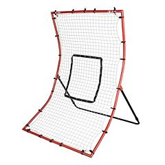 Franklin Sports MLB 65-in. Flyback Multi-Position Return Trainer