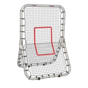 Franklin Sports MLB 72-in. Deluxe Return Trainer