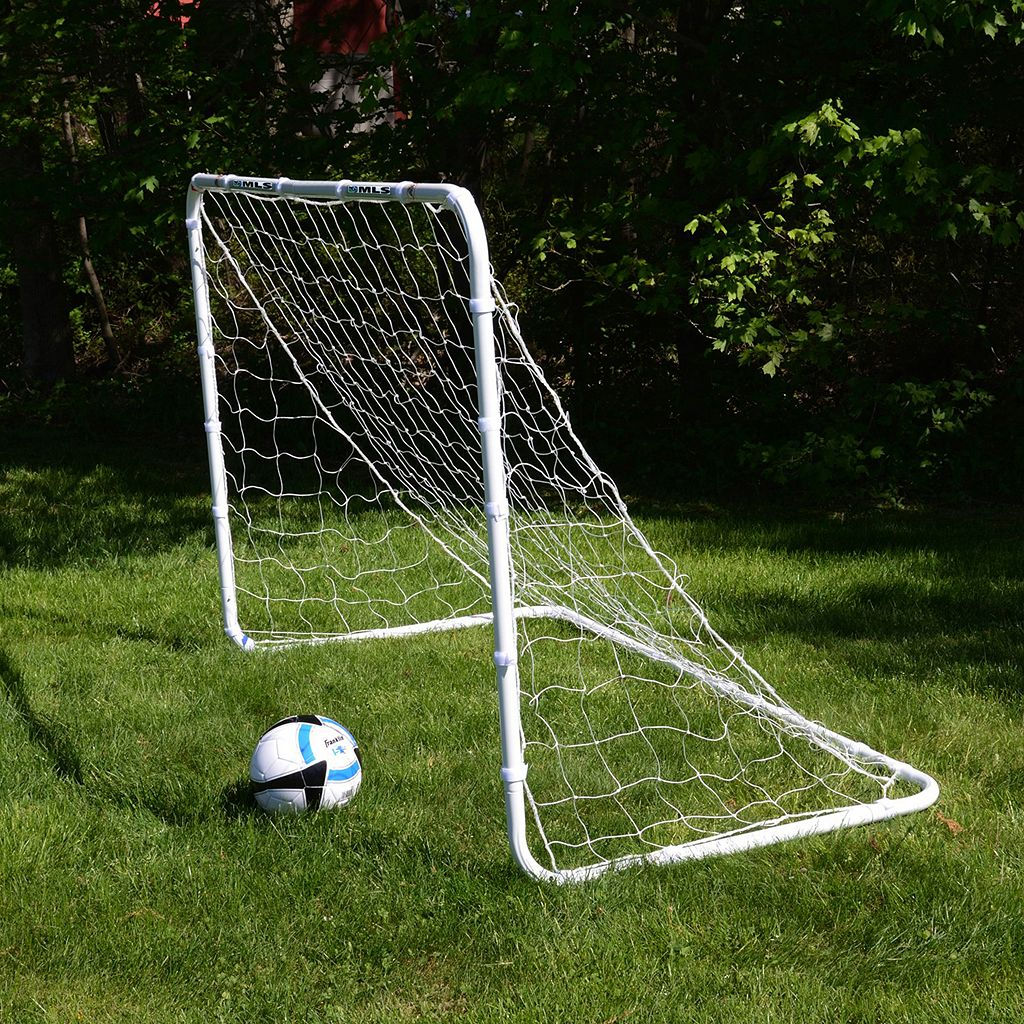 Franklin Sports MLS Competition Goal