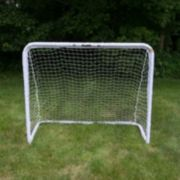 Franklin Sports 50-in. All-Purpose Steel Goal