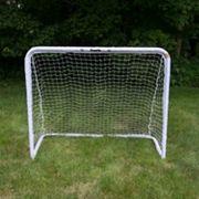Franklin Sports 50 in All-Purpose Steel Goal