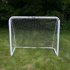 Franklin Sports 50 in All-Purpose Steel Goal