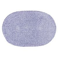 Colonial Mills Easy Living Oval Rug - 22