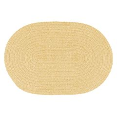 Colonial Mills Easy Living Oval Rug - 22' x 34'