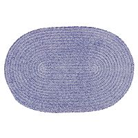 Colonial Mills Easy Living Oval Rug - 27