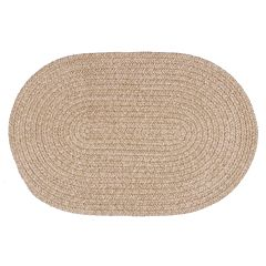Colonial Mills Easy Living Oval Rug - 27' x 46'