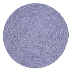Colonial Mills Easy Living 36' Round Rug