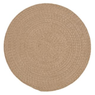 Colonial Mills Easy Living 36 Round Rug