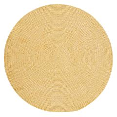 Colonial Mills Easy Living 60' Round Rug
