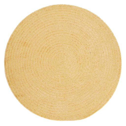 Colonial Mills Easy Living 60 Round Rug