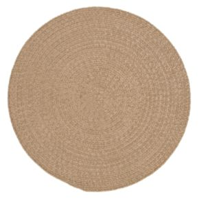 Colonial Mills Easy Living 84 Round Rug