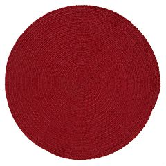 Colonial Mills Easy Living 84' Round Rug