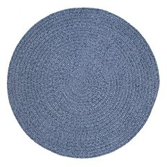 Colonial Mills Easy Living 108' Round Rug