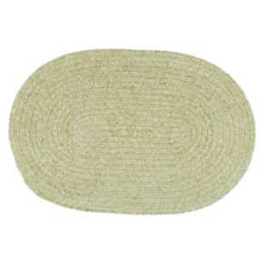 Colonial Mills Easy Living Oval Rug - 6 x 9