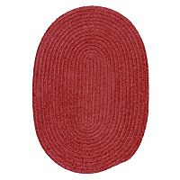 Colonial Mills Easy Living Oval Rug - 8' x 10'