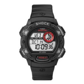 Timex Men's Expedition Digital Chronograph Watch - T49977KZ