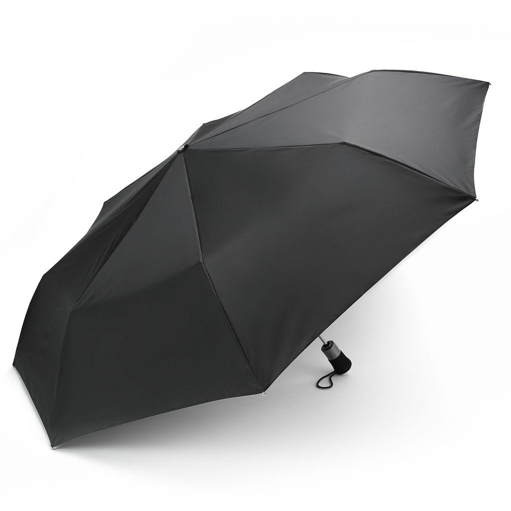 totes Golf Automatic Umbrella