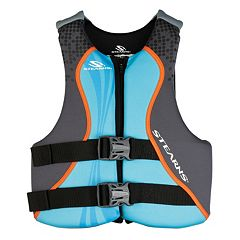 Stearns Hydro Life Vest - Youth