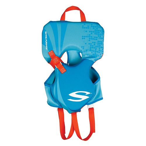 Stearns Hydro Life Vest - Infant