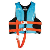 Stearns Hydro Life Vest - Child