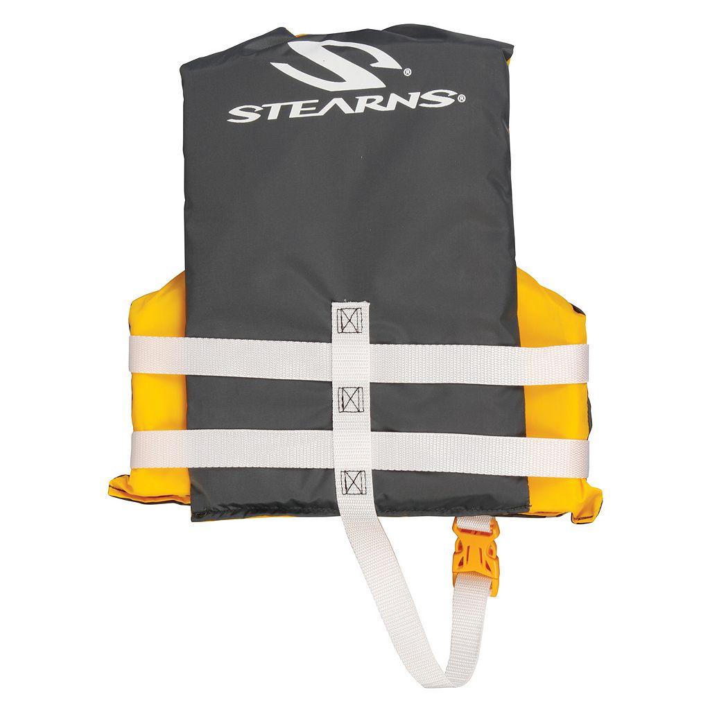 Stearns Life Vest - Child