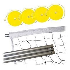 Franklin Volleyball Net Set