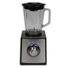 Nesco 700-Watt Blender