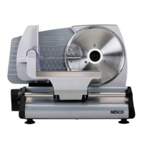 Nesco Electric Food Slicer