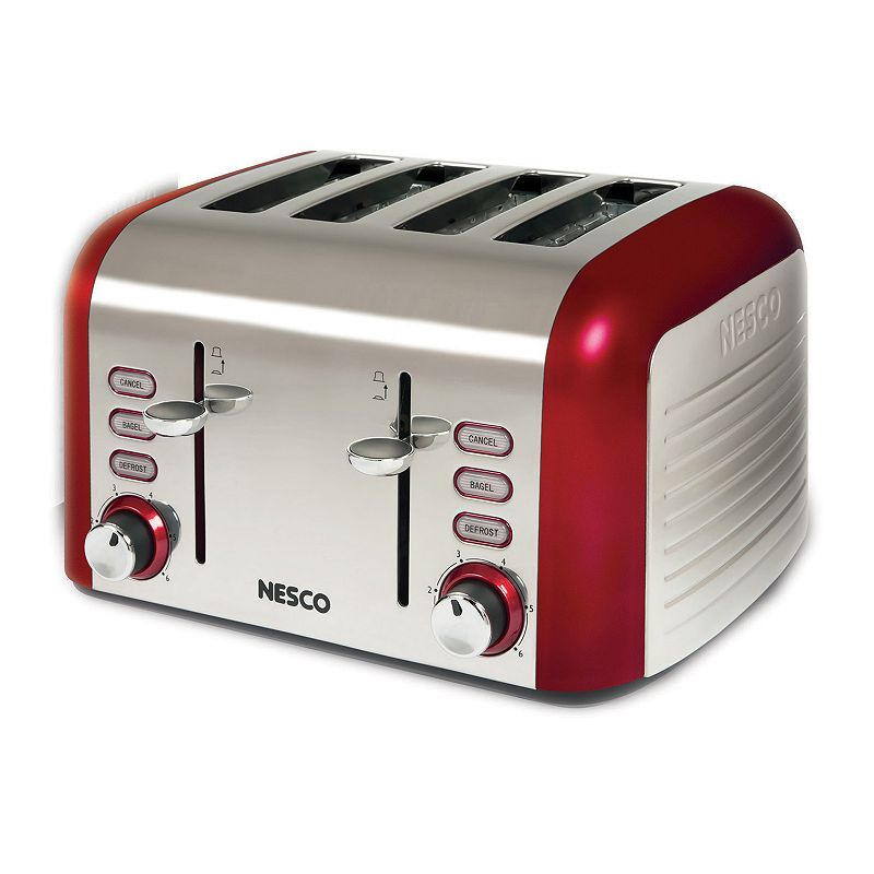 Small Handbags Kohls Toaster