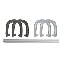 Franklin Advanced Horseshoes Set