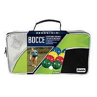 Franklin Sports Advanced 100-mm Bocce Set