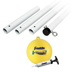 Franklin Tetherball Set