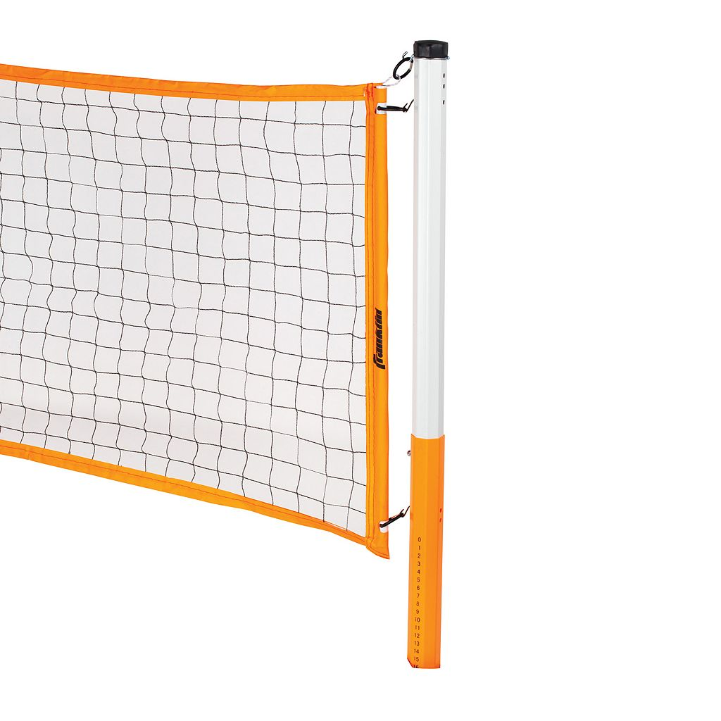 Franklin Classic Series Badminton Set