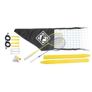 Franklin Easy Set Up Badminton Set
