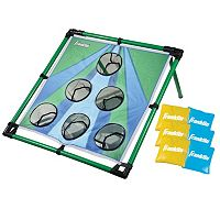 Franklin Sports Bean Bag Toss Game