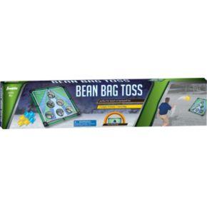 Franklin Sports Bean Bag Toss Game