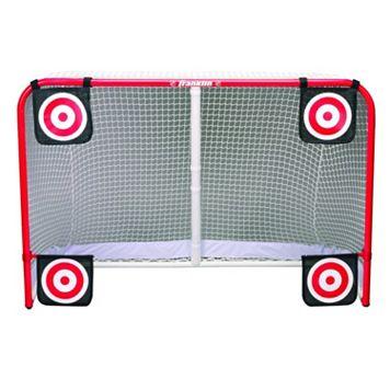 Franklin NHL Goal Corner Shooting Targets