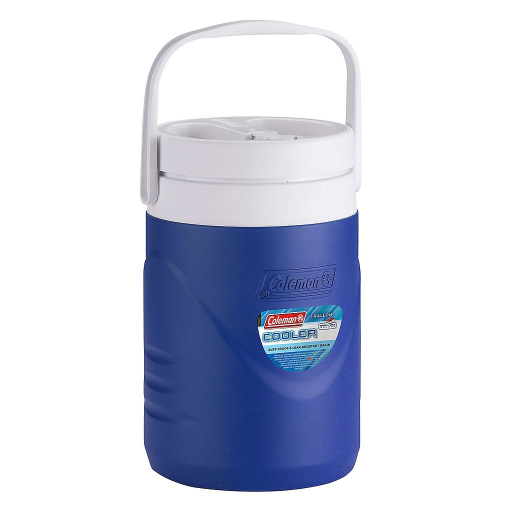 Coleman 1-Gallon Teammate Water Cooler