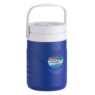 Coleman 1-Gallon Teammate Water Cooler