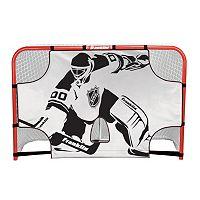 Franklin NHL SX PRO Championship Shooting Target