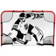 Franklin Sports NHL Championship Shooting Target