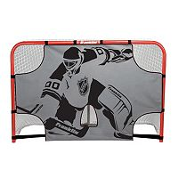 Franklin Sports NHL Pro Shooting Target