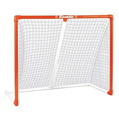 Franklin NHL SX Pro 50-in. Innernet PVC Street Hockey Goal