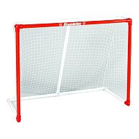 Franklin NHL SX Pro 54-in. Innernet PVC Street Hockey Goal